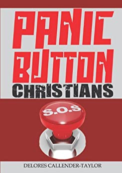 christian singles in callender The topic this month is family feud: handling conflict in god's family our speaker is bruce gore for more info, go to wwwcsfspokanecom or call (509) 927-0304.