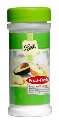 Ball Fruit Fresh Produce Protector 5oz (Pack of 1)]()