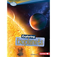 Exploring Exoplanets (Searchlight Books TM _ What