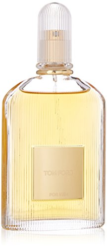 Tom Ford by Tom Ford for Men. Eau De Toilette Spray 1.7-Ounce