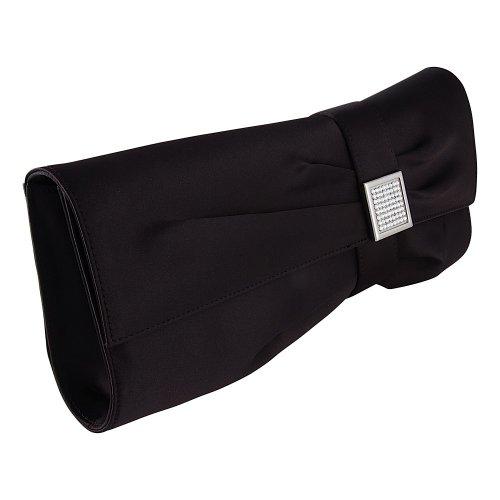 carlo-fellini-selena-evening-bag-41-108-black