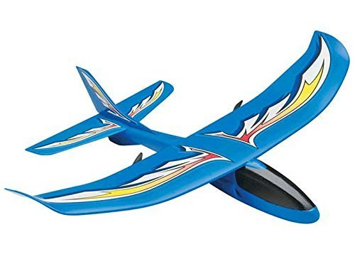 Estes Wild Sky Radio Controlled Airplane