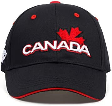 ZKADMZ@ Voron 2017 Gorra De Béisbol De Gorras De Canadá De La ...