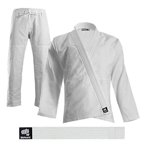 Brazilian Jitsu A2 Jiu Gi Jitsu ProfesssionalトレーニングCompetition BJJ Gi A2 B07212Y289, 100%の保証:9c26db0c --- capela.dominiotemporario.com