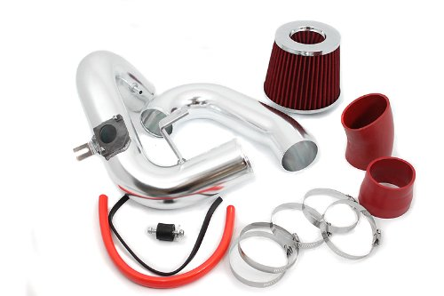 intake for celica - 6