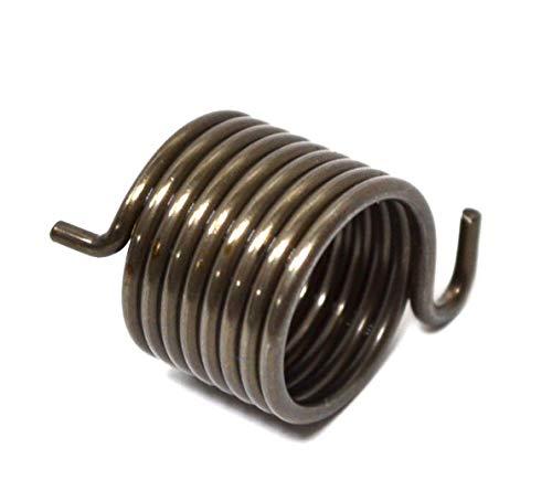 US- Pro-Po Parts Shop P022008270 Damper Spring for Echo ES-255 GT-200 HCA-265 PAS-225 SRM-266 GT-225 GT-200 HCA-265