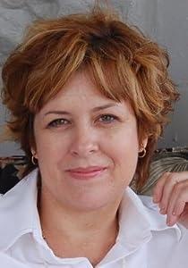 Janis Owens