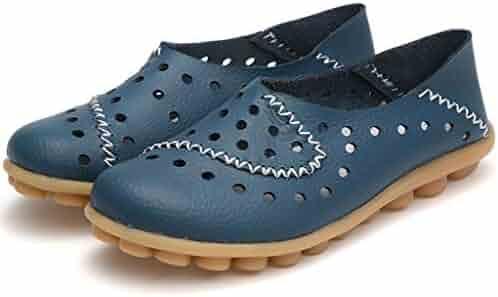 72d19de4a2714 Shopping 7 - Orange or Blue - Shoes - Women - Clothing, Shoes ...