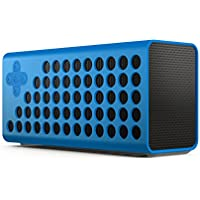 Urge Basics Cuatro Wireless Portable Speaker