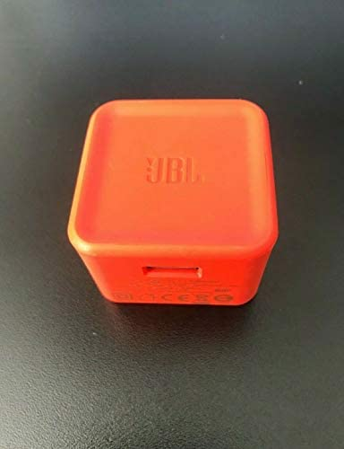JBL Charger Charge Pulse Charging