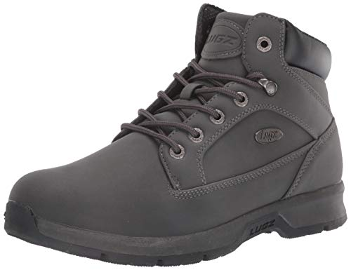 Lugz Men's Switchback Chukka Boot