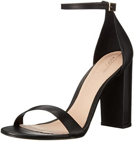 Aldo Women's Margaree Dress Sandal