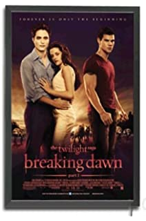 Amazon com: 27 x 40 Inch Movie Posters Adertising Black