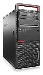 TS M700 i3 4GB 500GB