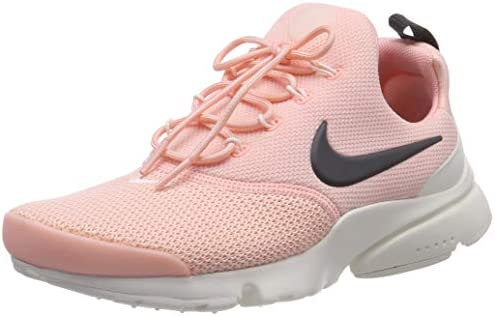Presto Fly Competition Running Shoes