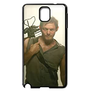 The Walking Dead Brand New Cover Case for Samsung Galaxy Note 3 N9000,diy case cover ygtg321604