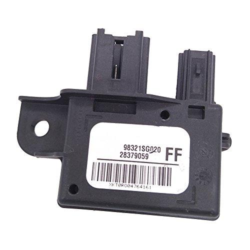 seat-air-bag-sensor-fit-for-forrester-2014-98321sg020