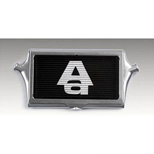 Autoart Business Card Holder