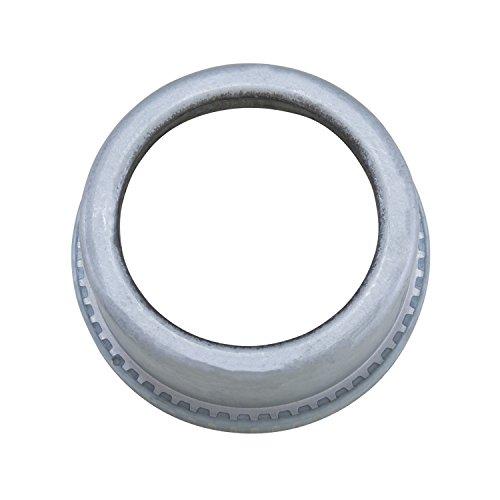 Yukon (YSPABS-027) ABS Ring for Ford F-150 6/7-Lug - Gear Axle Performance