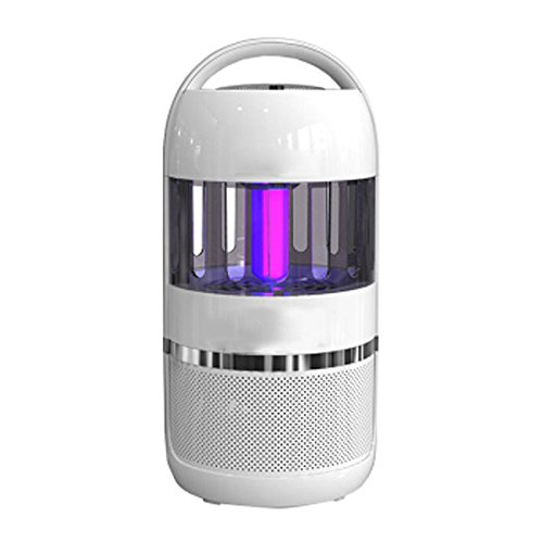 Mosquito Repellent FORWIN US- Mosquito Killer Household USB Photocatalyst Baby Mosquito Inhalation Mute Mosquito Kill Mosquito Mosquito repellent by Mosquito Repellent