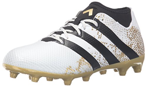 Picture of adidas Performance Men's Ace 16.3 Primemesh FG/AG Soccer Cleat