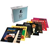 Volume One 1961-1965 [7 CD Box Set]