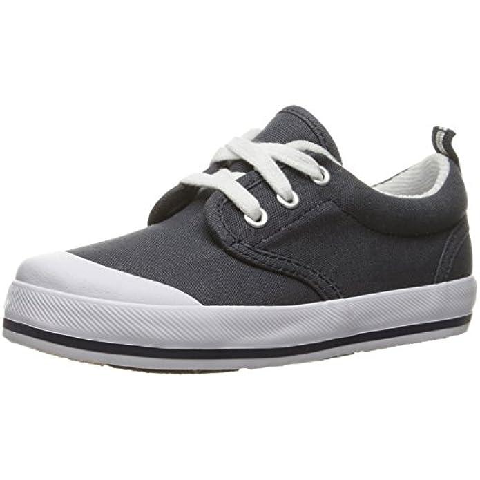 Keds Kids Graham Sneaker