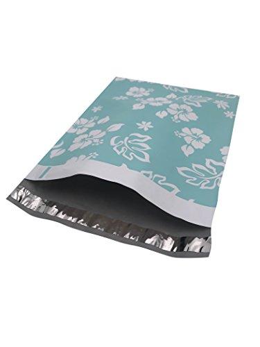 Envelopes Patterned (25 Pack 10