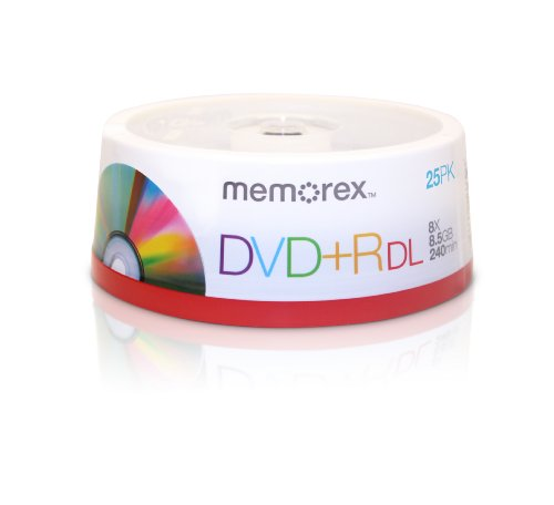 memorex-85gb-8x-double-layer-dvd-r-25pk-spindle