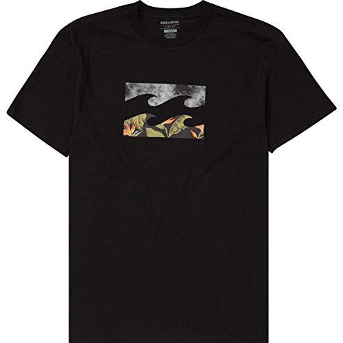 billabong-mens-team-wave-short-sleeve-knit-crew-t-shirt-black-xl