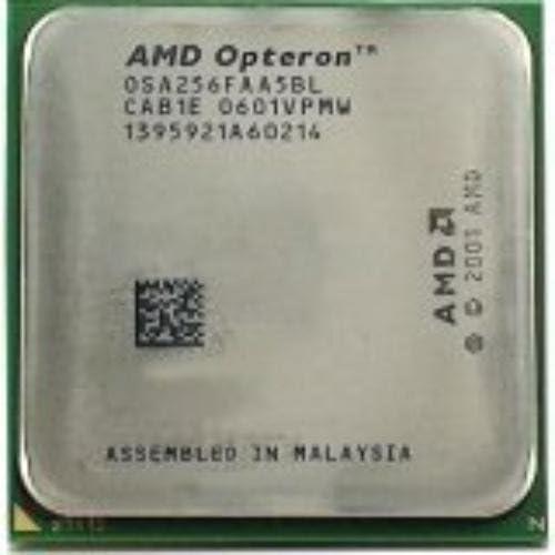 Socket G34 LGA-1944 703960-B21 Renewed HP Opteron 6320 2.80 GHz Processor Upgrade