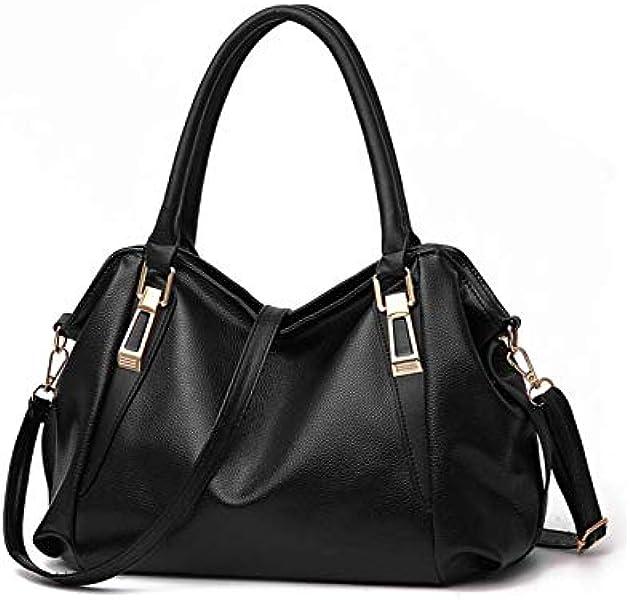 0dd1d580fb8 NEW Luxury Handbags Women Bags Designer Leather handbags Women ...