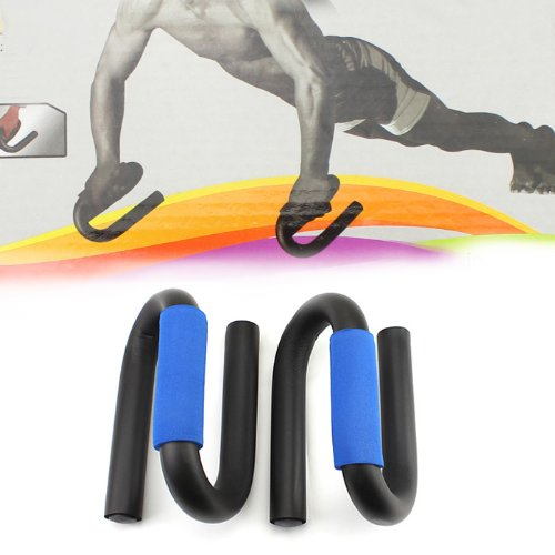 Strong Non Slip Perfect Exercise Equipment product image