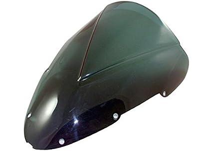 Yana Shiki HW-1000DS R-Series Dark Smoke Windscreen