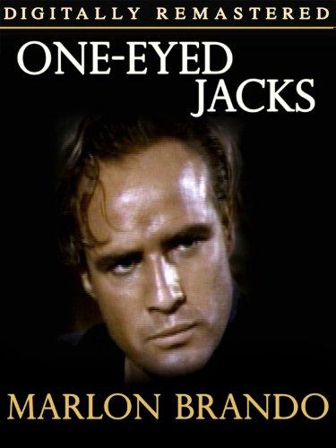 One-Eyed Jacks - Digitally Remastered