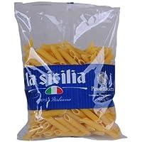 La Sicilia辣西西里通心粉500g(意大利进口)