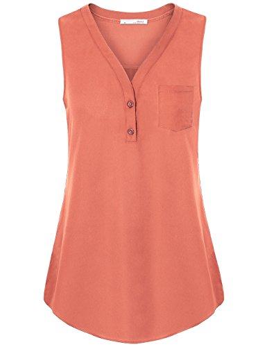 women clothing sale - 9