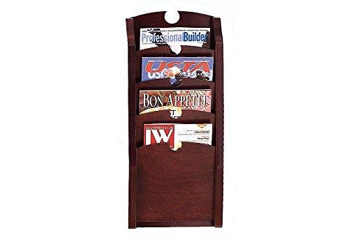 Lesro Traditional Series Pocket - 4