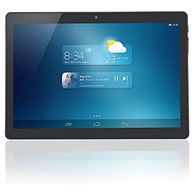 android-tablet-10-inch-unlocked-3g