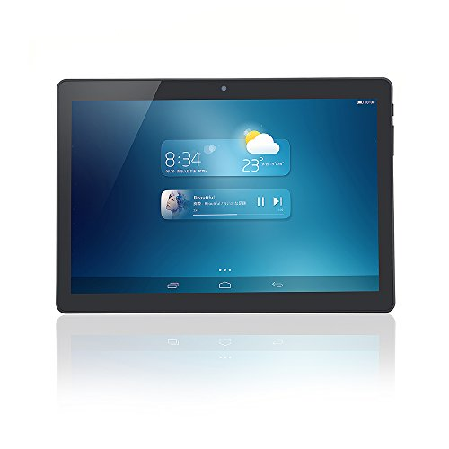 Android Tablet 10 Inch Unlocked 3G Phone...