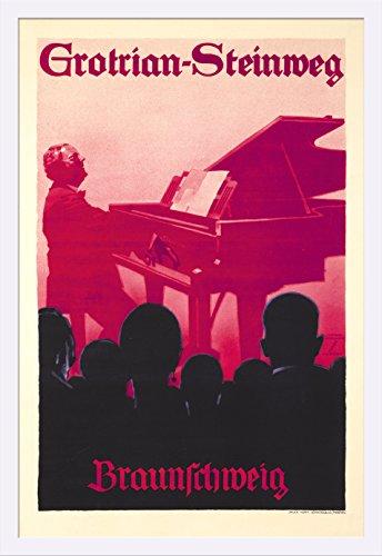 grotrian-steinweg-vintage-poster-artist-holwein-ludwig-germany-c-1934-24x36-giclee-art-print-gallery