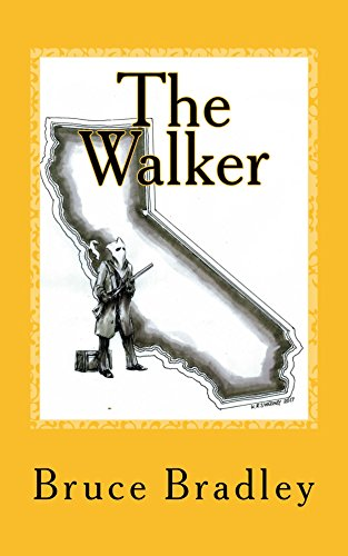 the-walker-the-untold-story-of-black-bart