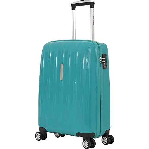 swissgear-travel-gear-24-hardside-spinner-teal