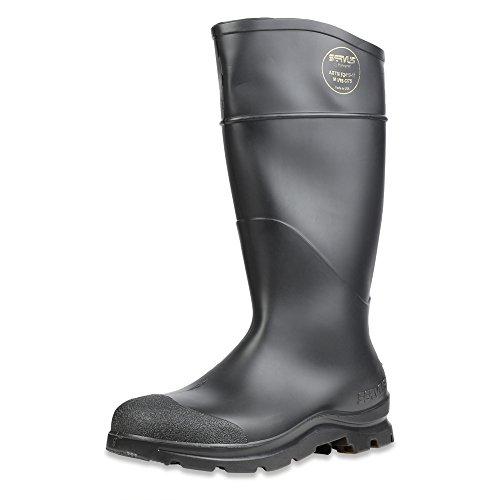 Rubber Boots Amazoncom