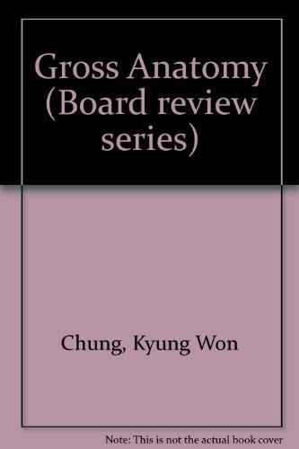 Download Gross Anatomy (Board review series) book pdf   audio id:tb6yg7m