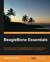 BeagleBone Essentials