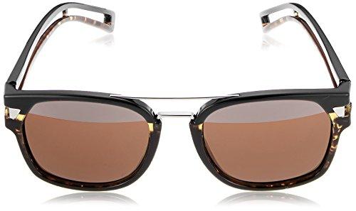 7fefc82f45 Police S1948 Neymar Jr 1 Wayfarer Sunglasses - Buy Online in UAE ...
