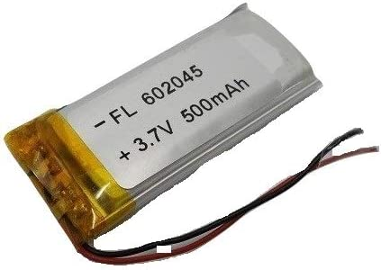イオン 電池 リチウム