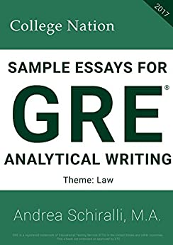 Gre Question Paper Pdf