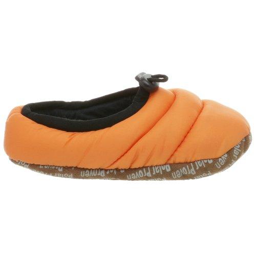 Mango Slipper Cush Kid Baffin Little xR6Yw5q